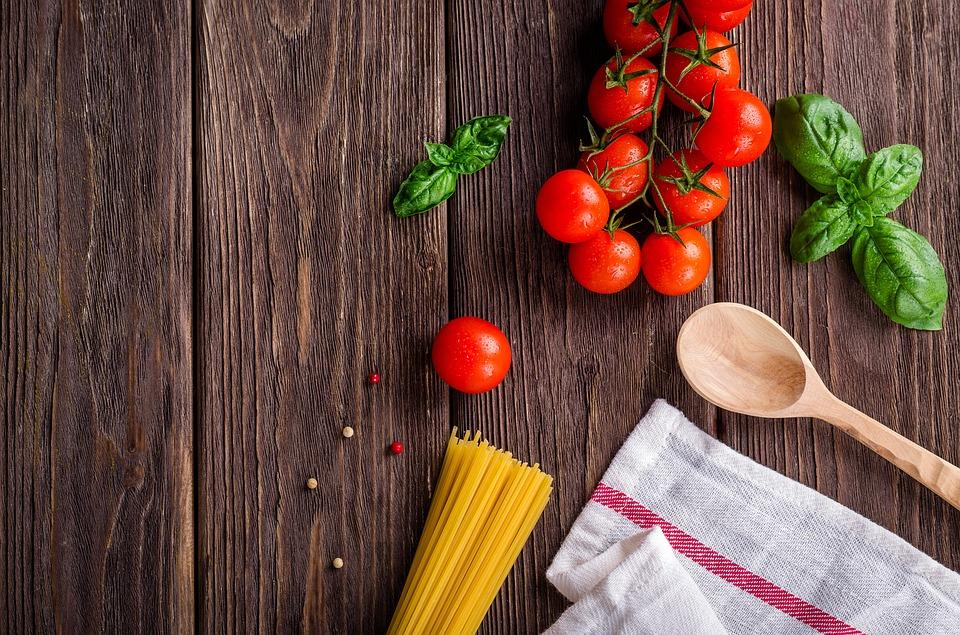 Tre råd: Sådan kan du få flere kulinariske oplevelser