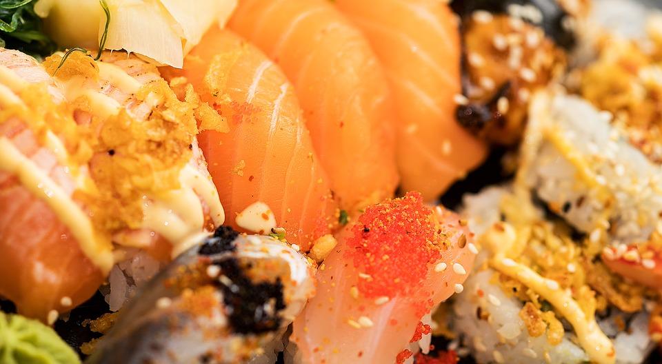 sushi_med_skaldyr